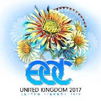 Electric Daisy Carnival UK 2017