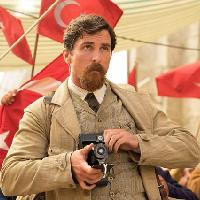 the promise (12a)