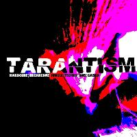 Tarantism 009 - Deathmachine // Equinox // Babyshaker