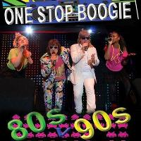One Stop Boogie