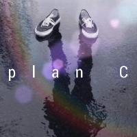 plan C (NYE)