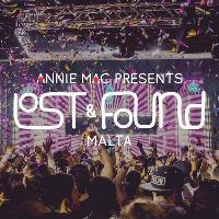 Annie Mac presents Lost & Found