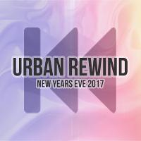Urban Rewind - New Years Eve Special