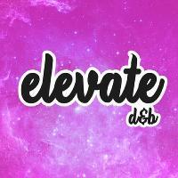 Elevate D&B
