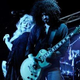 Fleetwood Bac