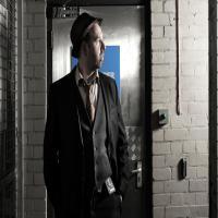 Alfie Moore - Fair Cop Unleashed