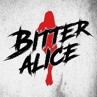 Bitter Alice - Live in Falkirk