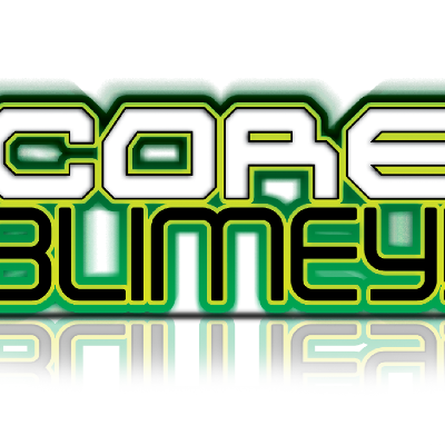 Core Blimey (Full Details Coming Soon)
