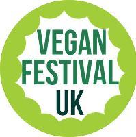 Cardiff Vegan Festival 2018