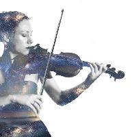 Soundscapes - A Musical Journey