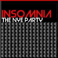 Insomnia the NYE Party
