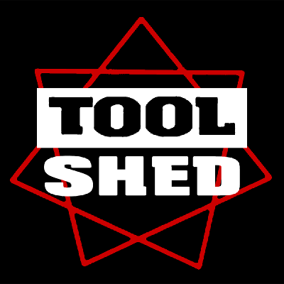 Tool Shed (Tool Tribute) plus support from Leeroy Acoustic at ORILEYS LIVE  MUSIC VENUE