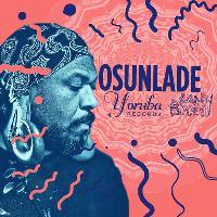 Dead Good Disco Presents Osunlade