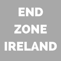 gridiron & gravy + end zone events // NFL Belfast Meet