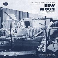 New Moon: A Night of New Music Live