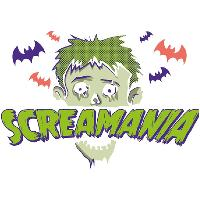Screamania: Spooky Vale