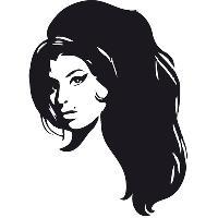 Laura Jane Butler (My Winehouse) Amy Tribute