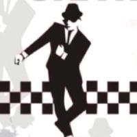 Ska & Reggae night - Cotteridge