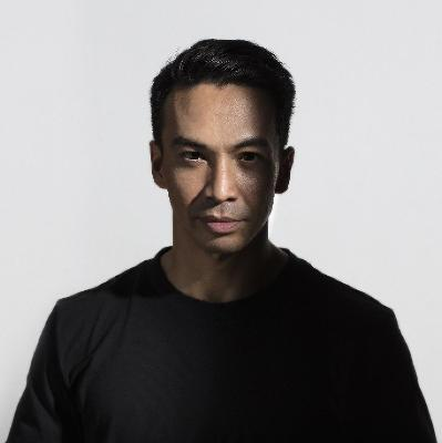 D.O.D & Friends W/ Laidback Luke