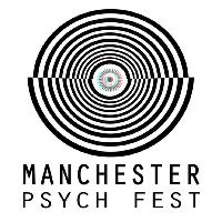 Manchester Psych Fest 2019