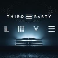 Third Party presents LIIIVE