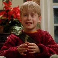 Farm Yard Flicks presents Home Alone