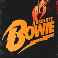Absolute Bowie