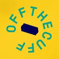 Off The Cuff Launch Party w/ Jasper James
