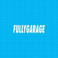 Fully Garage (London)