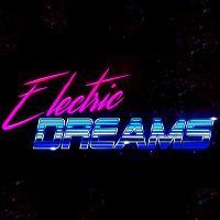 Electric Dreams - 80