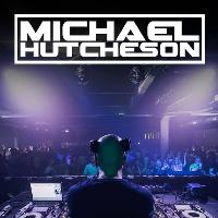Michael Hutcheson Open to Close set (Hutchy Only)