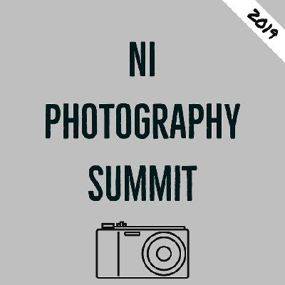NI Photography Summit