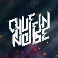 Chuffin Noise