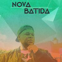 Banana Hill x Nova Batida with DJ Marfox