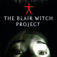 The Blair Witch Project - Atmospheric Films