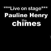Soul Anthems presents Pauline Henry live on stage @ Revolution