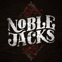 NOBLE JACKS / Dessie Magee / Zach Johnson