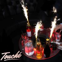 Touch� Cocktail & Ciroc Party