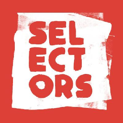 Dekmantel Selectors