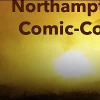 Northampton Comic-Con
