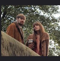Laura Smyth & Ted Kemp