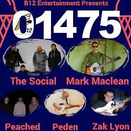 b12 entertainment presents 01475