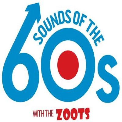 Sounds of the 60s - with The Zoots
