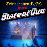 State of Quo