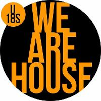 We Are House U18's Sheffield - Beach Party!