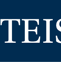 TEISS 2018 The European Information Security Summit