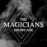 The Magicians Showcase