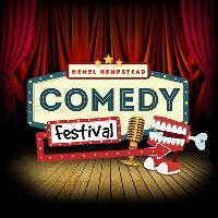 Hemel Hempstead Comedy Festival