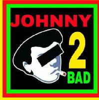Johnny 2 Bad New Years Eve