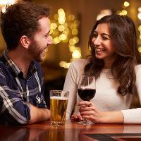 Speed Dating Newport News